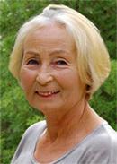 Dr. Susanne Jirschim zu Gast bei der FDP
