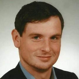 Jörg Thier -