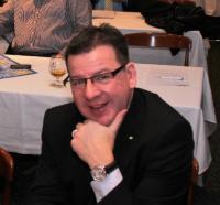 Fragte im Kreistag nach: Torsten Köhler-Hohlfeld