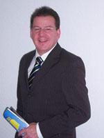Kreistagsabgeordneter Torsten Köhler-Hohlfeld