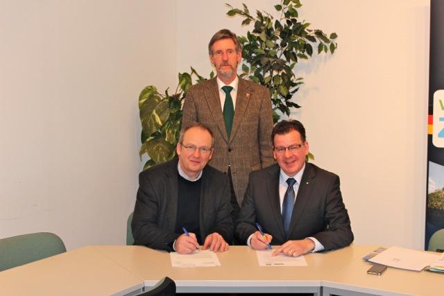 K.Gießmann, J.Kellner, T.Köhler-Hohlfeld