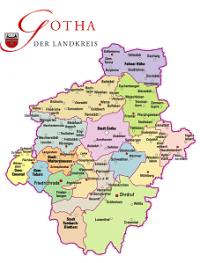 Neuer Ortsverband auf der liberalen Landkarte