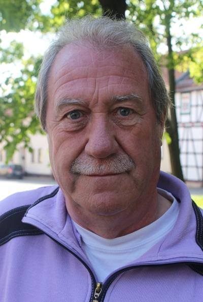 8 Gemeinderatswahl Döllstädt am 25.5.2014