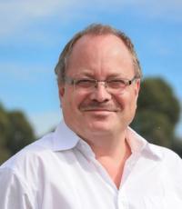 Dirk Bergner führt die FDP in die Kreistagswahl