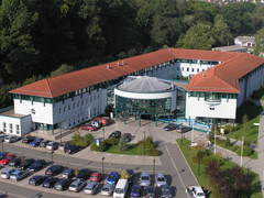 Landratsamt Hildburghausen