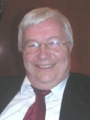 Herbert von Schlotheim-Reinbrecht
