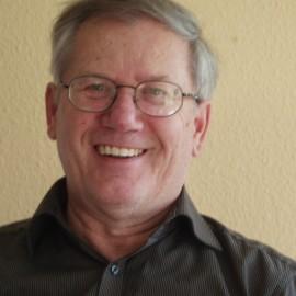 Dr. Rolf Frielinghaus -