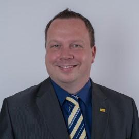 Christopher Steinbrück -