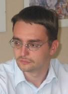 Neuer JuLi-Chef: Gerhard Jahns