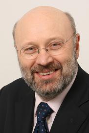 Dr. Reinhard Bartsch