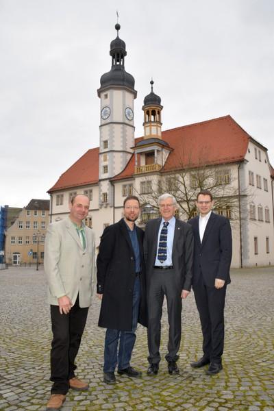 Bildquelle: Top Press / Friedhelm Berger