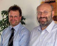 A. Wiese + R. Bartsch