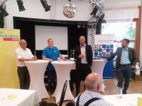 Jüttner, Herold, Kemmerich & Nitzsche