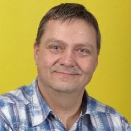 Holger Joseph -