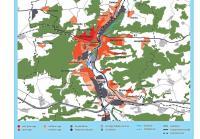 Immobilienpreise in Jena
