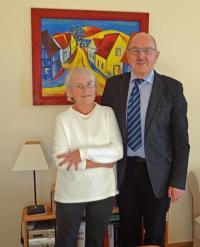 A. Jeschonneck & Dr. D. Möller