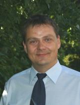 Holger Joseph