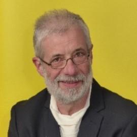 Reinhard Kitzig -