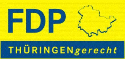 Wahlkampfslogan