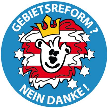 Selbstverwaltung für Thüringen e.V.