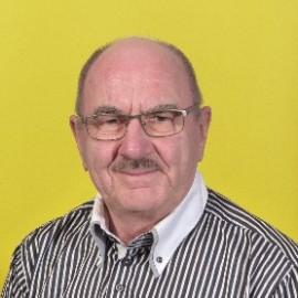 Dr. Dietmar Möller -