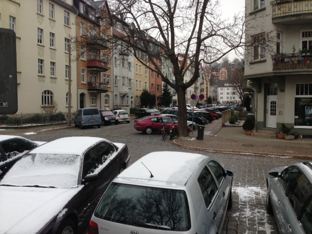 Th.-Neubauer-Str.