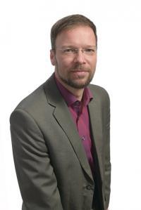 Dr. Thomas Nitzsche