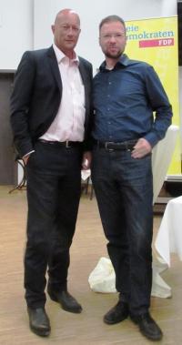 Th. Kemmerich & Dr. Th. Nitzsche
