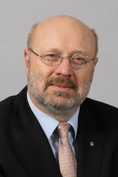 Reinhard Bartsch - Listenplatz 22