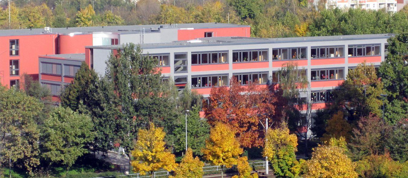 Saaletalschule (Jena)