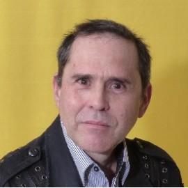 Mario Sagolla -
