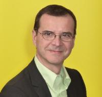 Hardy Scheidig