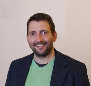 Stefan Beyer
