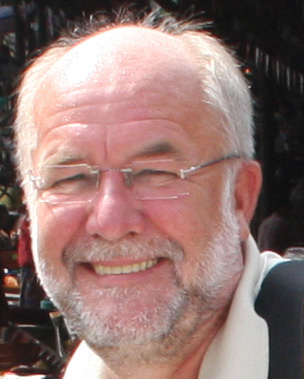Heinz-Uwe Stelzer