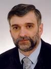 Alexei Stroukov