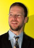 Thomas Nitzsche