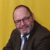 Christoph O.P. Wieduwilt