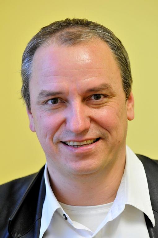 Jens Panse