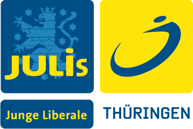 JuLis Thüringen