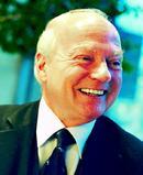 Dr. Karlheinz Guttmacher