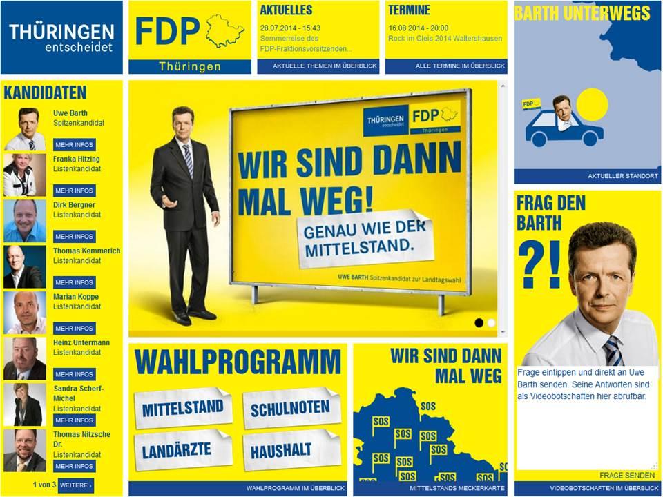 www.thueringen-entscheidet.de