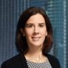 Katja Suding - Stellvertretende Bundesvorsitzende