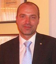 Marian Koppe, MdL
