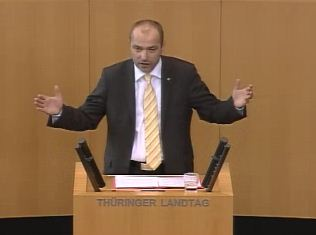 Koppe: 'SPD-Projekt Praxisgebühr gescheitert'