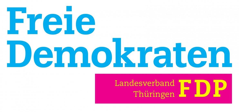 Landesparteitag: Tagesordnung des Landesparteitags der Freien Demokraten Thüringen am 15. Juni 2019