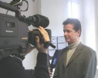 Landeschef Barth im Interview