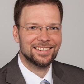 Dr. Thomas Nitzsche -