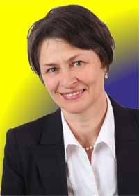 Sylvia Daehn -