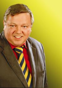Andreas Klaschka -