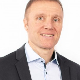 Dr. med. Ulrich Konschak -
